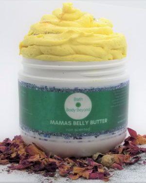 mamas body butter bathbodybeyond