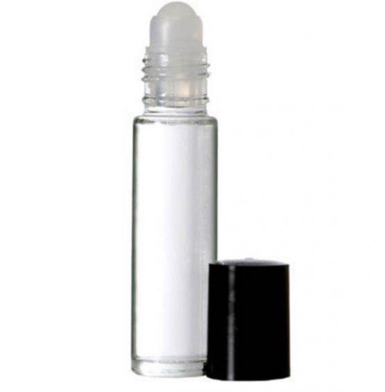 Roll on fragrance oil - bathbodybeyond